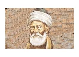 Hacı Bayram Veli kimdir