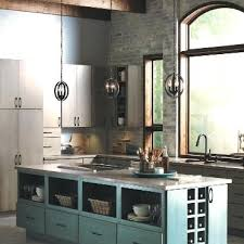 Transitional Fashionable Kitchen Countertop Prices Costs Per Square Foot N  . Fashionable Kitchen Countertop Prices ...