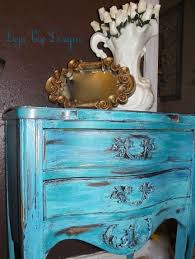 Turquoise painted furniture ideas Wax Trendy Turquoise Furniture Household Prepare In Turquoise Furniture Of Turquoise Furniture Digiosensecom Turquoise Furniture Digiosensecom