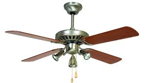 small ceiling fan with light singapore image of small ceiling fans small size ceiling fans india small ceiling fans canada