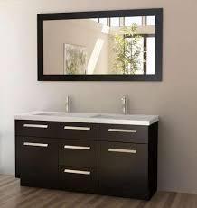 traditional bathroom vanity designs. Oak Bathroom Vanity White Distressed Traditional  Vanities Reclaimed Cabinet Cheap Furniture Designs V