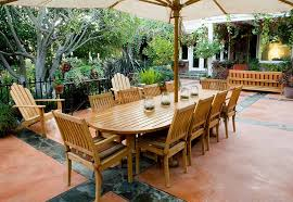 protecting outdoor furniture. How To Clean And Maintain Wood Outdoor Furniture Protecting O