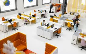 interior design for office furniture. Office-furniture-design Interior Design For Office Furniture