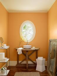 best color for bedroom ceiling gallery and grey walls neutral ideas from neutral color for paint