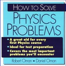 online library spur tutorials how to solve physics problems