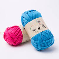 <b>Yarn</b> Ball Crochet Canada