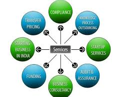 Charted Accountant Chartered Accountant Services In Mahavir Enclave Delhi Id