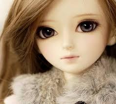 10 penakan boneka barbie dari masa ke masa terbaru cantik banget