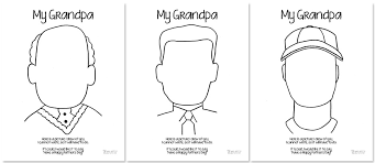 father s day coloring page who arted 02 happy fathers day grandpa coloring pages