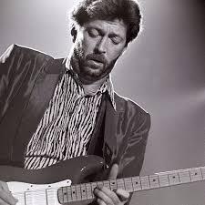 <b>Eric Clapton</b> – They Call Me the <b>Breeze</b> Lyrics | Genius Lyrics