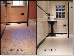 reglaze bathroom tile. Bathtub Refinishing Reglazing, Tile Reglazing - Renewal Surfaces Franklin, Ma Reglaze Bathroom R
