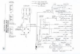 triumph 500 wiring diagram my wiring diagram wiring diagram triumph tr25w wiring diagram expert triumph 500 wiring diagram