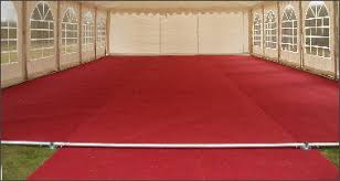 Image result for carpet flooring