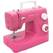 <b>Швейная машина Singer</b> SINGER <b>SIMPLE</b> 3223 — купить, цена и ...