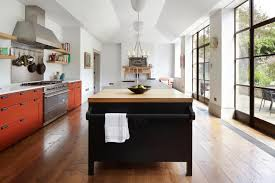 The Victorian Kitchen Company Plain English Projects Contemporary Kitchen Designs