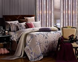 Full Size of Duvet:jewel Tone Duvet Covers Jewel Tone Duvet Cover King  Savona Hoffman ...