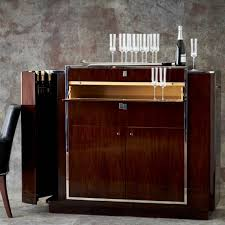 Gallery For Tall Modern Bar Cabinet Crafty Junk