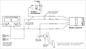 reese brake controller trailer wiring diagram best of gisela hasparyk reese