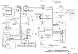 schematic nokia the wiring diagram helicopter wiring diagram helicopter wiring diagrams for schematic