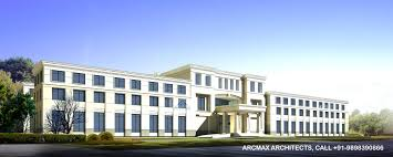 Architectural Design Of School Buildings School Building Designs Modern House