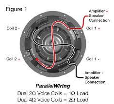 too much power [archive] car audio forum caraudio com Kicker Comp Vr Wiring Diagram Kicker Comp Vr Wiring Diagram #12 kicker comp vr 12 wiring diagram