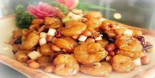 home china garden restaurant order tel 585 334 0118 20 finn rd suite b henrietta ny 14467 china garden restaurant