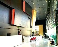 Interior Design Schools In Michigan Incredible Accredited Exotic Cool Online Accredited Interior Design Schools