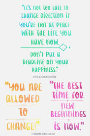 Top Hilaire Fresh Start Quotes Vrpe Delectable Fresh Start Quotes