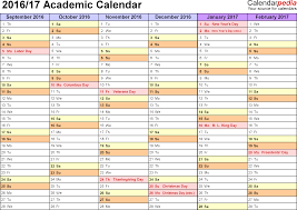 School Calendar Templates Term Calendar Template Magdalene Project Org
