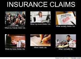 what do insurance claims adjusters young drivers quotes on insurance funny 44billionlater
