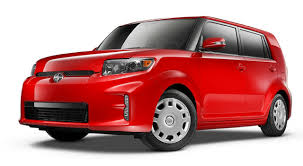 2018 scion xb. beautiful scion 2018 scion xb redesign for scion xb