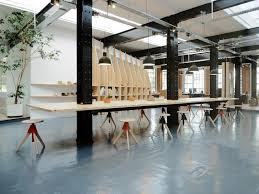 office and warehouse space. Warehouse Office Space Impressive Intended For And E