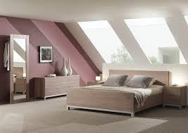Slaapkamer Modern Landelijk Landelijk Modern Wonen Gallery Of