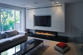 cool design contemporary fireplace designs with tv above lego table ideas family room modern