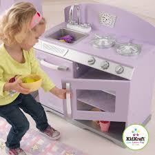 2 Piece Retro Kitchen Blue Retro Kitchen And Refrigerator 23251420170512 Ponyiexnet