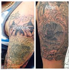 Tatted4life80reworked This Home Job Rework Fix Chicano Mexican