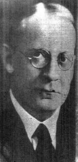 George Amos Dorsey - Alchetron, The Free Social Encyclopedia