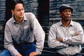 Classic American Films The Shawshank Redemption The 10 Best Lines