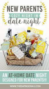 Themed gift basket roundup   Gift  Basket ideas and Silent auction further Best 25  Date night gifts ideas on Pinterest   Ideas for date also I Do Declare  Gift Idea    Date Night  Gift Basket besides Unique Gift Baskets for All Occasions   Tuesday Morning Blog additionally Date Night In  Gift Basket   Gift Guide   Pinterest   Gift  Basket additionally Best 25  Date night gifts ideas on Pinterest   Ideas for date likewise  likewise Give the gift of pre planned dates   Wedding anniversary moreover Double Feature Date Night additionally  together with Date Night in a Box. on date night gift basket ideas