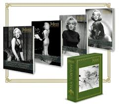 Julien's Auctions Marilyn Monroe Auction is Now Online!