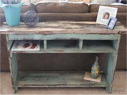 diy pallet sofa table. Plain Sofa Remodel The Furniture With Diy Sofa Table Intended Diy Pallet Sofa Table