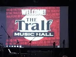 Tralf Music Hall Seating Chart Tralf Music Hall Buffalo 2019 All You Need To Know