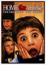 home alone 4 poster. Brilliant Home With Home Alone 4 Poster