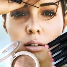1 moka 3 reviews cosmetics beauty supply makeup artists