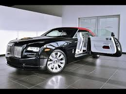 rolls royce wraith white and black. new car 2018 2017 ghost coupe wraith convertible rolls royce dawn interior red or black white review and t