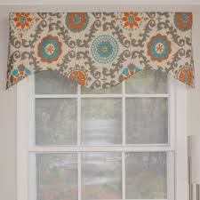 Kitchen Valances Kitchen Curtains Youll Love Wayfair