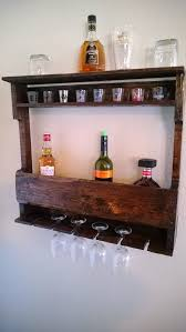 22 best bar decor images on