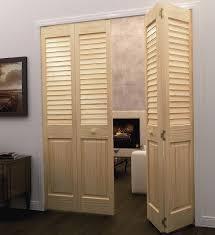 louvered bifold closet doors. Louvered Bifold Closet Doors Just As Stylish Practical
