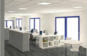 office designcom. Tall Skinny Trash Can Modern Ideas Medium Size Office Designcom Stunning Design Com Elegant Simple Dresser Houses .
