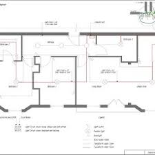 wiring diagram in home top rated wiring diagram apps new house house wiring diagrams wiring diagram in home top rated wiring diagram apps new house wiring diagram electrical floor